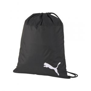 PUMA MEN TEAMGOAL 23 GYM SACK SHOE BAG