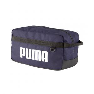 PUMA MEN PUMA CHALLENGER SHOE BAG SHOE BAG