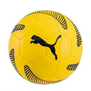 PUMA KIDS BOY MINI BALL KA BIG CAT MIN
