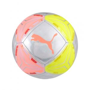 PUMA MEN PUMA SPIN BALL OSG FOOTBALL SIZE-5