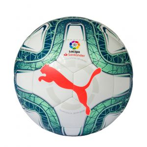 PUMA KIDS BOY MINI BALL LALIGA 1