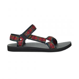 TEVA MEN ORIGINAL UNIVERSAL RED SANDAL