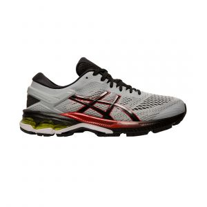 ASICS MEN GEL-KAYANO 26 RUNNING