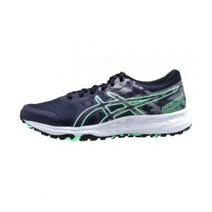 ASICS MEN GEL-SCRAM 5