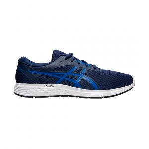 ASICS MEN PATRIOT 11 RUNNING