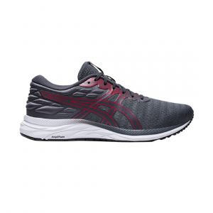 ASICS MEN GEL-EXCITE 7 TWIST RUNNING GREY