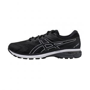 ASICS MEN RUNNING GT-2000 8