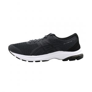 ASICS MEN RUNNING GEL-KUMO LYTE MX (SMU)