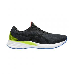ASICS MEN ROADBLAST RUNNING BLACK