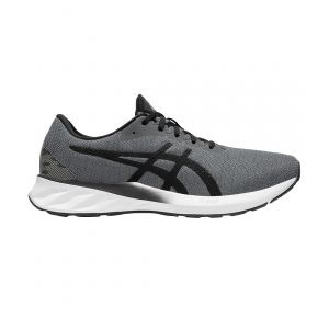 ASICS MEN ROADBLAST RUNNING GREY