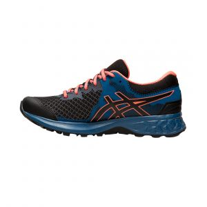 ASICS WOMEN GEL-SONOMA 4 OUTDOOR