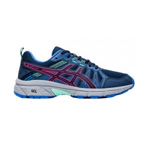 ASICS WOMEN GEL-VENTURE 7 OUTDOOR