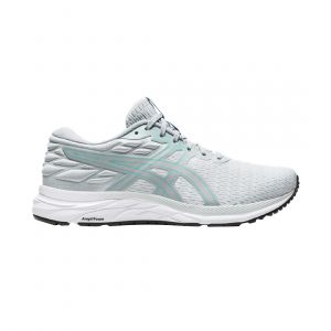 ASICS WOMEN GEL-EXCITE 7 TWIST RUNNING GREY