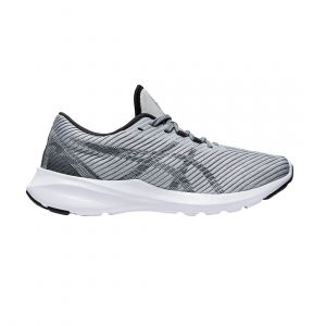 ASICS WOMEN VERSABLAST  RUNNING GREY