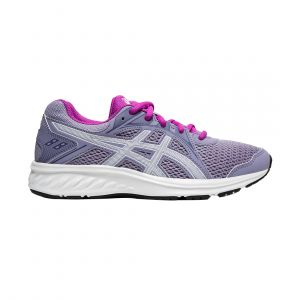 ASICS JUNIOR GIRL JOLT 2 KIDS SHOE