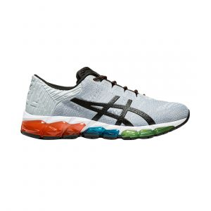 ASICS MEN GEL-QUANTUM 360 5 JCQ RUNNING