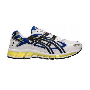 ASICS MEN GEL-KAYANO 5 360 LIFESTYLE