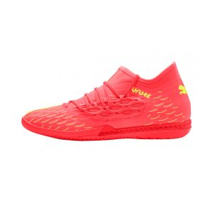 PUMA MEN FUTURE 5.3 NETFIT OSG IT FUTSAL