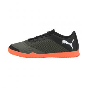 PUMA MEN 365 2 FUTSAL BLACK