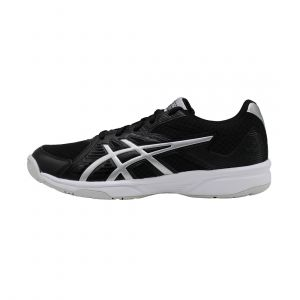 ASICS MEN COURT UPCOURT 3