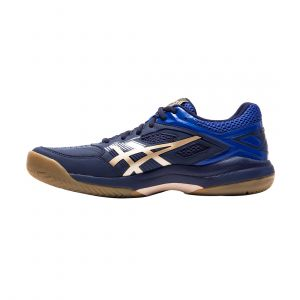 ASICS MEN GEL-COURT HUNTER COURT