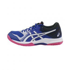 ASICS WOMEN COURT GEL-ROCKET 9