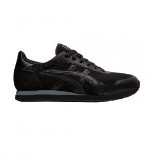 ASICS MEN TIGER RUNNER LIFESTYLE
