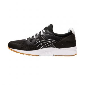 ASICS TIGER MEN GEL-LYTE V LIFESTYLE