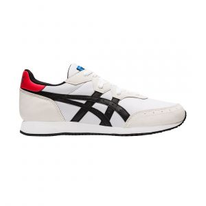 ASICS MEN TARTHER OG LIFESTYLE