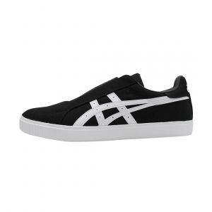 ASICS MEN LIFESTYLE CLASSIC CT SLIP-ON