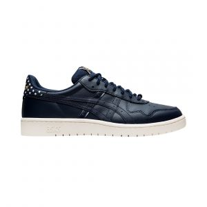 ASICS MEN JAPAN S LIFESTYLE NAVY