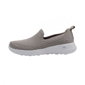 SKECHERS WOMEN LIFESTYLE GO WALK JOY