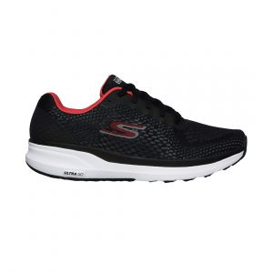 SKECHERS WOMEN PURE LIFESTYLE