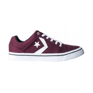 CONVERSE UNISEX EL DISTRITO CANVAS LOW TOP LIFESTYLE