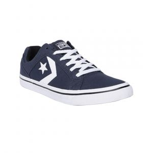 CONVERSE UNISEX POINT STAR OX LIFESTYLE