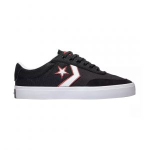 CONVERSE UNISEX COURTLANDT LOW TOP LIFESTYLE