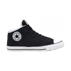 CONVERSE MEN CHUCK TAYLOR ALL STAR CS LOW TOP LIFESTYLE