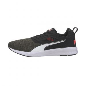 PUMA WOMEN RUNNING NRGY RUPTURE
