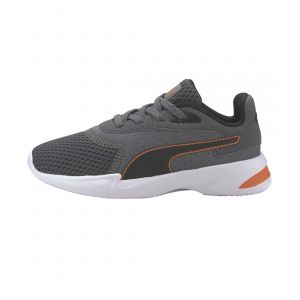 PUMA KIDS BOY KIDS SHOE JARO AC PS