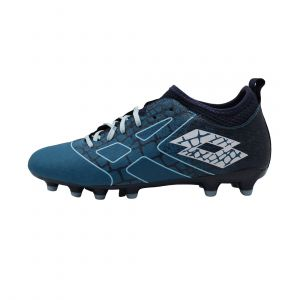 LOTTO MEN BOOT MAESTRO 700 II FG