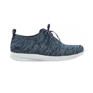 SKECHERS WOMEN WAVE-LITE LIFESTYLE