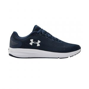UNDER ARMOUR MEN PURSUIT 2 RUNNING NAVY