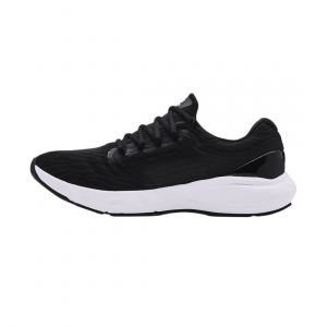 UNDER ARMOUR MEN CHARGED VANTAGE RUNNING SHOES RUNNING BLACK
