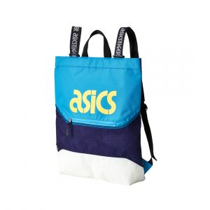 ASICS MEN 2 WAY BAG SHOE BAG