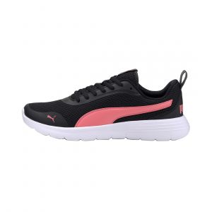PUMA WOMEN PUMA FLEX RENEW RUNNING