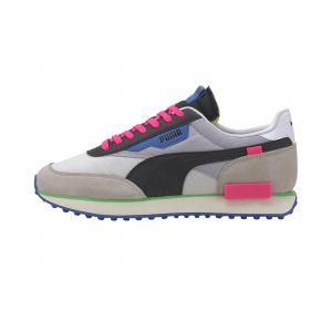 PUMA WOMEN FUTURE RIDER PLAY ON LIFESTYLE