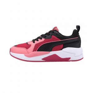 PUMA WOMEN X-RAY GLITCH LIFESTYLE