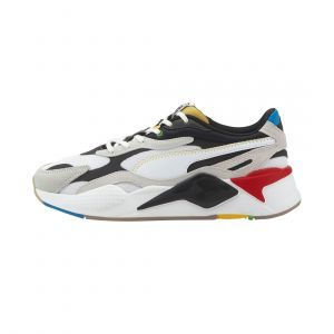PUMA MEN RS-X THE UNITY COLLECTION LIFESTYLE