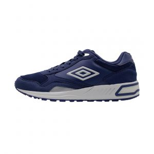 UMBRO MEN LIFESTYLE REDHILL