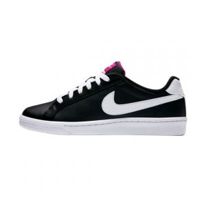 NIKE WOMEN COURT MAJESTIC LIFESTYLE BLACK